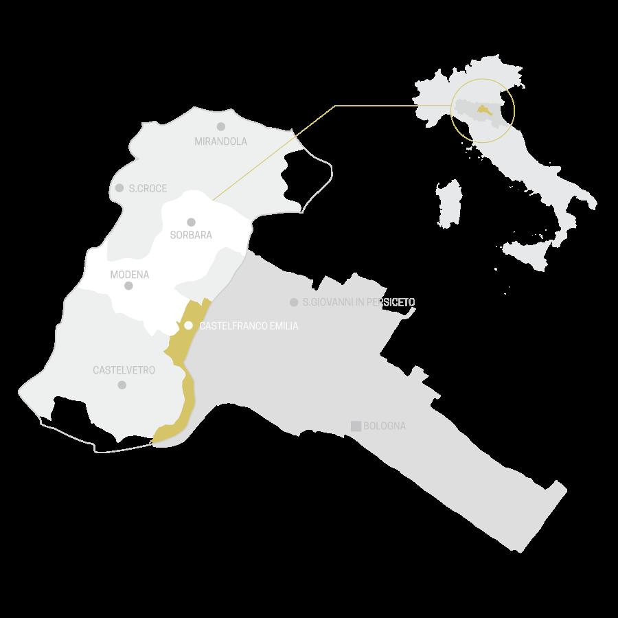 Bianco-di-Castelfranco-Emilia-Secco-I.G.T.
