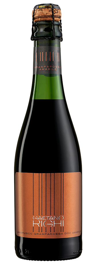 Lambrusco-Grasparossa-amabile-375ml