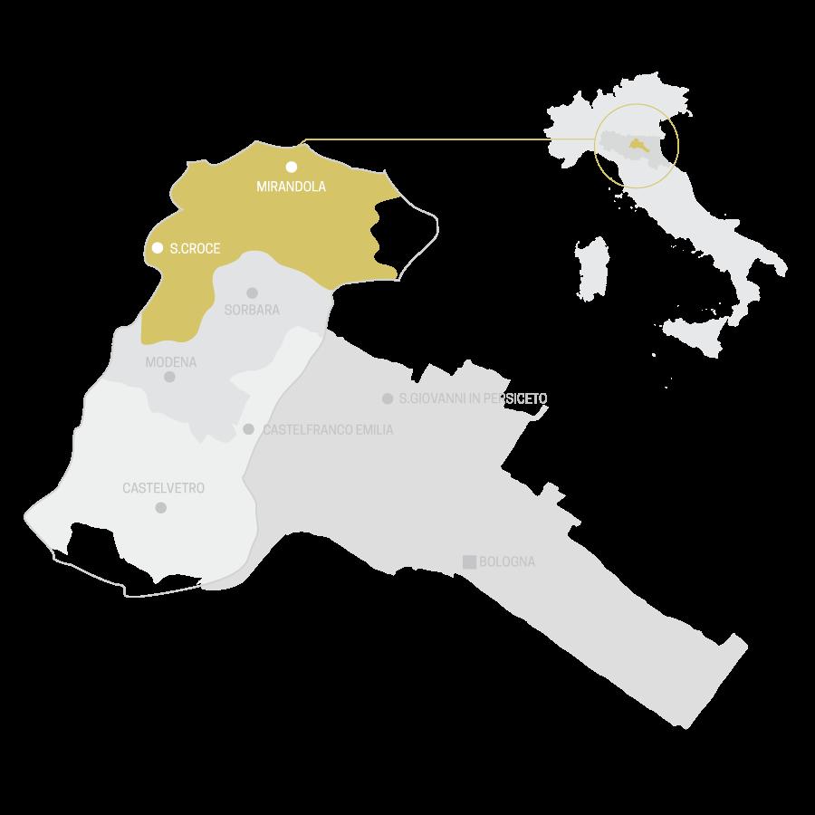 Lambrusco-Salamino-di-Santa-Croce-D.O.C.-Secco