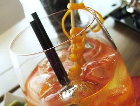 aperitif