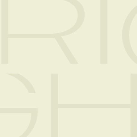 bg-bianchi-scheda-455x455