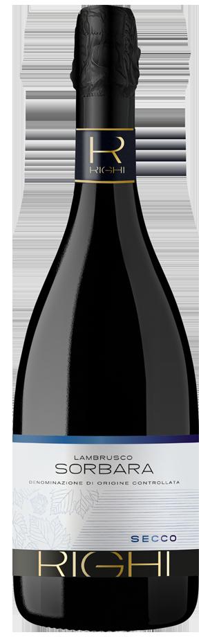 lambrusco-premium-sorbara-doc